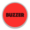 Trivia Bowl Buzzer app icon