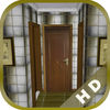 Can You Escape Crazy 16 Rooms iOS Icon