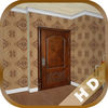 Can You Escape Horrible 13 Rooms app icon