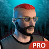 Get The Auto: Liberty Town Pro iOS Icon