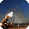 Modern Warfare Missile Systems app icon