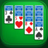 Solitaire ◆ app icon