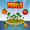 Fruits... app icon
