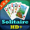 Solitaire [MacHD plus] iOS Icon