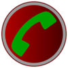 Automatic Phone: Call or Recording iOS Icon