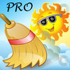 Summer Cleaning : Hidden Object Pro app icon
