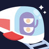 Cosmic Express icon