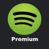 Music Finder for Premium Spotify icon