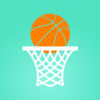Basketball for Watch app icon