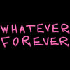 Whatever Forever Timer icon
