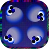 Dizzy Bubble iOS icon