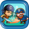 Battle of Pirates Pro app icon
