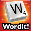 Wordit for iMessage app icon