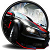 Trial Xtrime Racing 7 iOS Icon