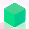 Tiny Super Blocky Cube icon
