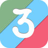 Triple Fun app icon
