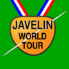 Javelin World Tour App Icon