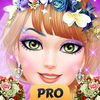 Princess Wedding Salon - Makeover