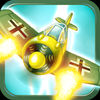 War Jets iOS Icon