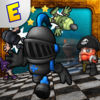 Chess Knight 2 app icon