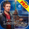 Winds of London Squad Pro app icon