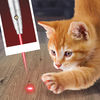 Laser Point For Cat Joke app icon
