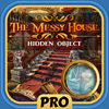 The Messy House World app icon