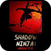 Shadow Ninja: Apocalypse app icon