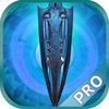 ARPG Blade Of King Pro app icon