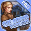 The Grand Polar Star Pro app icon
