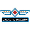 Galactic Invasion Mobile app icon