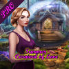 Summer Carnival of Love app icon