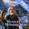 Mystery of Missing Star Pro app icon