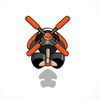 Fighter Z iOS Icon