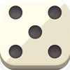 Dicey Dice - Push Your Luck App