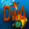 Dogfight DwA iOS Icon