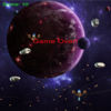 Space_Shooter_Game app icon