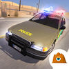 Police Driver Pursuit Pro app icon
