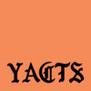 Yacts iOS Icon