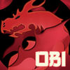 Obi - Quest for Black app icon
