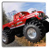 4x4 OffRoad Free Ride Truck app icon
