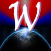 WildWildWorld iOS Icon