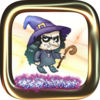 The Witch Hunt Pro app icon