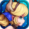Demon Party app icon