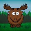 Moose Jump!