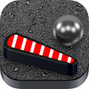 Pinball Racing Full app icon