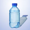 Bottle Flip Challenge Pro! app icon