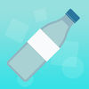 Water Bottle Flip Challenge 2 iOS Icon