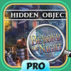 Beyond Of Night Mystery app icon