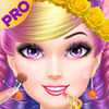 Mermaid Royal Princess iOS Icon